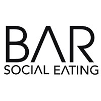BAR Social Eating Stavanger
