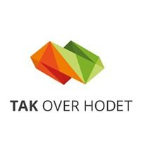Tak over hodet/Roof over your head - 2017