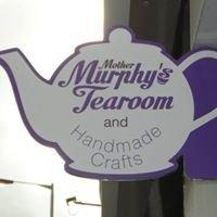 Mother Murphy's