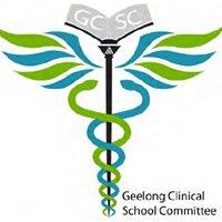 Geelong Clinical School Committee