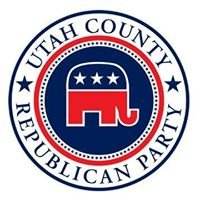 Utah County Republican Party