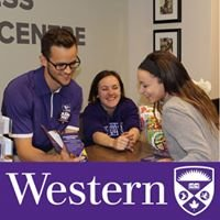 Wellness Education Centre - Western University