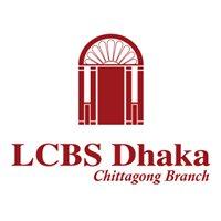 LCBS Chittagong