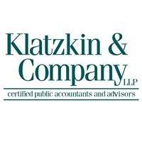 Klatzkin & Company LLP