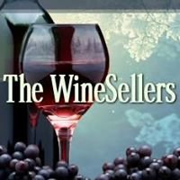 Wine Sellers