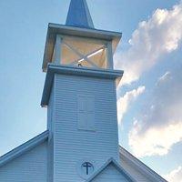 Kendricks Creek United Methodist Church