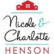 Nicole Henson & Charlotte Henson - Calgary, Cochrane & Area Realtors