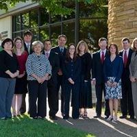 Morrison & Smith, LLP Certified Public Accountants