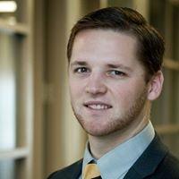 Tyler Brewer - Investors Group