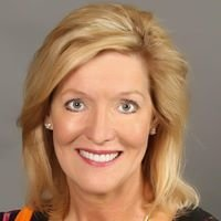 JoAnne Tanner, MBA - Dental Practice Management Consultant