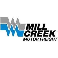 Mill Creek Motor Freight LP