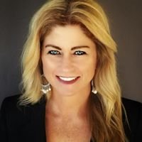 Beth Kelly-American Home Shield