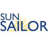 SunSailor