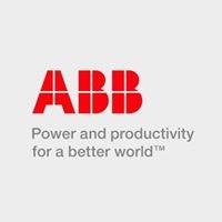ABB Mexico