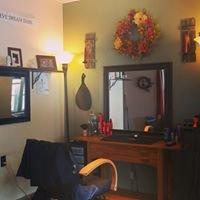 Symmetry Hair Salon - Seneca Falls