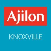 Ajilon Knoxville