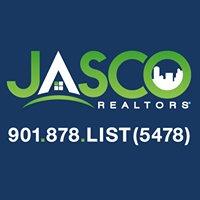 JASCO Realtors