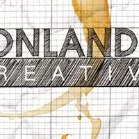 BonlandoCreative.com