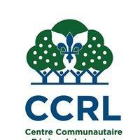 Centre communautaire régional de London - CCRL