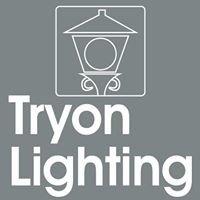 Tryon Lighting & Electric Company
