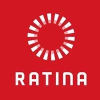 Kauppakeskus Ratina