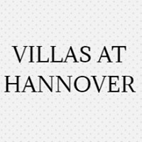 Villas at Hannover Apartments