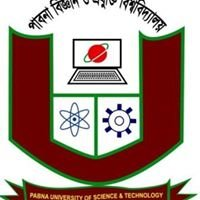 Pabna University of Science and Technology, Pabna, Bangladesh