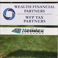 Wealth Financial Partners, LLC