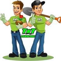 TNT Lawncare Services Inc