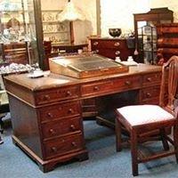 Pine Lodge Auction & Interiors