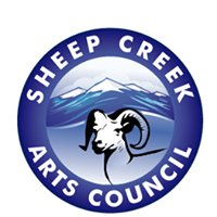 Sheep Creek Arts Council
