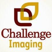 Challenge Imaging