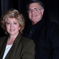 The Pessin Team Las Vegas Realtors