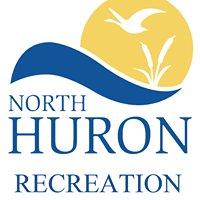 North Huron Recreation Department