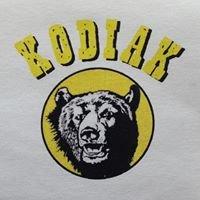 Kodiak Deli