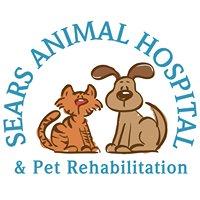 Sears Animal Hospital