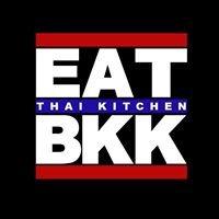 EAT BKK Thai Kitchen