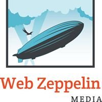 Web Zeppelin Media