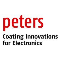 Peters Coatings
