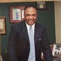 Edward Jones Financial Advisor Robert Hall