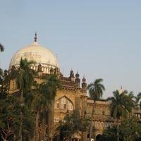 Chatrapati Shivaji Maharaj Vastu Sanghralaya