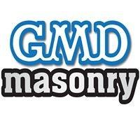 GMD Masonry
