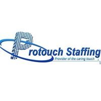 Protouch Staffing