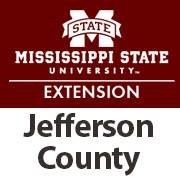 Jefferson County Extension Office