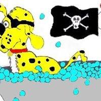 Captain-dugwash