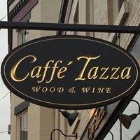 Caffé Tazza