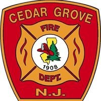 Cedar Grove Fire Department