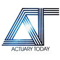 Actuary Today