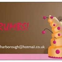 Crumbs at Kibworth Golf Club