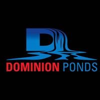 Dominion Ponds